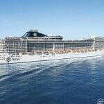MSC Cruises Status Match – What is it?